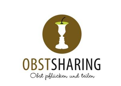 Obstsharing