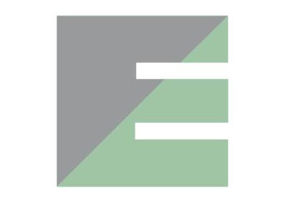 Mehr Logos